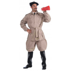 Hollywood Director Costume