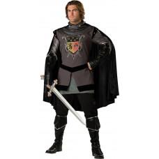 Dark Knight Deluxe Costume
