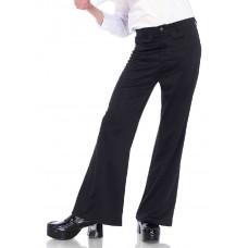 Men's 70's Bell Bottom Pants