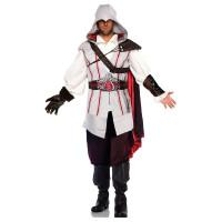 Assassin's Creed Ezio Costume