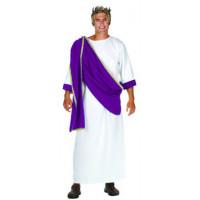 Caesar The Great Costume
