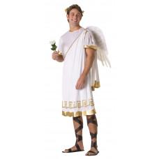Cupid Costume