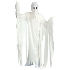Ghost Robe