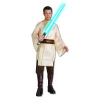 Jedi Knight Costume