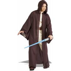 Jedi Deluxe Robe