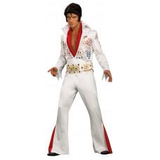 Elvis Presley Deluxe Costume
