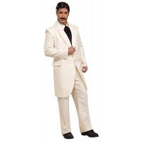 Rhett Butler Deluxe Costume