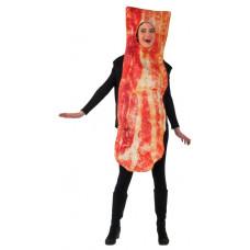 Achin' For Bacon Costume
