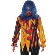 Killer Clown Shirt