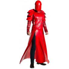 Praetorian Guard Costume