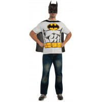 Batman T-Shirt Set