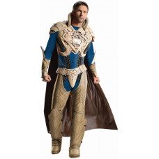 Jor-El Costume