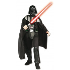 Darth Vader Deluxe Costume
