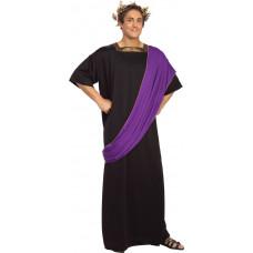 Dionysus Costume