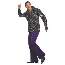 70's Disco Shirt
