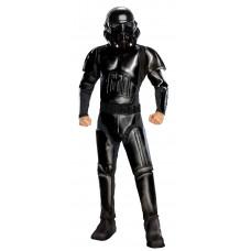 Shadow Trooper Costume