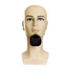Goatee-1 Beard