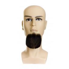 Goatee-2 Beard