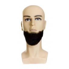 Sheik Beard