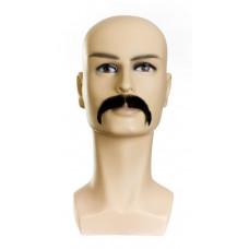 El Macho-1 Mustache