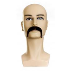 El Macho-2 Mustache