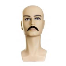 Monsieur-1 Mustache