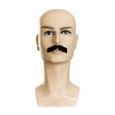 Executive-1 Mustache