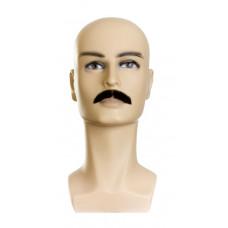 Executive-2 Mustache