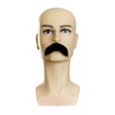 Classic Mustache