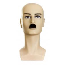 Chaplin Mustache