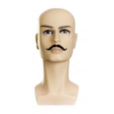 Ambassador 4 Mustache