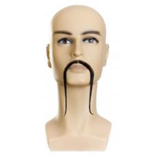 Fu Man Chu Mustache
