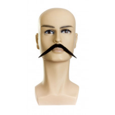 Turk Mustache