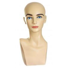 Female Eyebrows