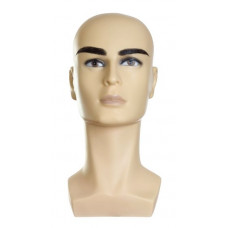 Male Eyebrows