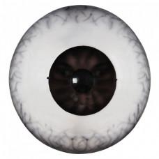 Giant Eyeball Half Mask