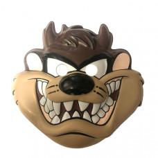 Tazminian Devil Mask