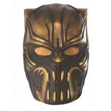 Erik Killmonger Plastic Mask