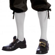 Colonial Knee Socks