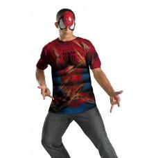 Spider-Man Kit