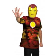 Iron Man Kit