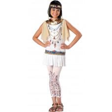 Cleo Cutie Costume