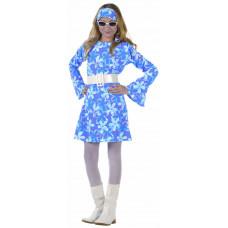 70s Fever Costume
