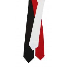 Long Tie
