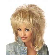 Rockin' Soul Wig