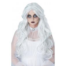 Supernatural Wig