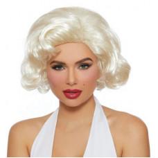 Movie Star Wig