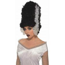 Monster Bride Wig