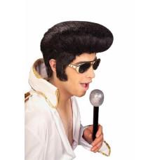 Rock-N-Roll Wig