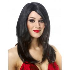Sharon Wig